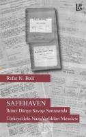 Safehaven