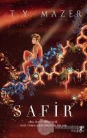 Safir (Ciltli)