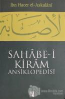 Sahabe-i Kiram Ansiklopedisi Cilt: 2