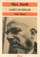 Sahici Mucizeler