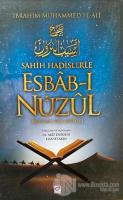 Sahih Hadislerle Esbab-ı Nüzul (Ciltli)