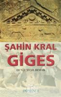 Şahin Kral Giges