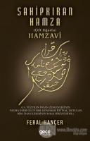 Sahip Kıran Hamza (Çift Uğurlu) Hamzavi