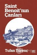 Saint Benoit'nın Çanları
