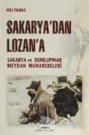 Sakarya'dan Lozan'a