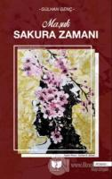 Sakura Zamanı