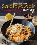Salataya Dair Herşey