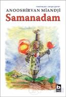 Samanadam