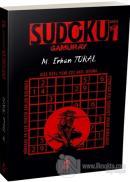 Samuray Sudoku 1
