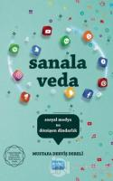 Sanala Veda
