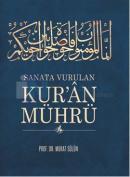 Kur'an Mührü