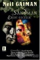 Sandman Ebedi Geceler