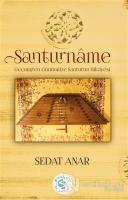 Santurname
