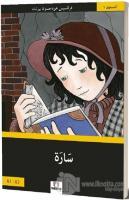 Sarah A1-A2 (Arapça)