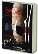 Şarap İklimin ve Tarihin Kızı