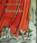 Sarayda (Ciltli)