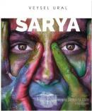 Sarya