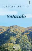 Satavala