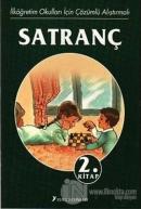 Satranç 2. Kitap