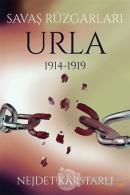 Savaş Rüzgarları Urla 1914-1919