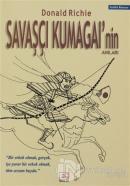 Savaşçı Kumagai'nin Anıları