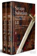 Savaşın Sultanları (1-2 Cilt Takım) (Ciltli)