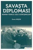 Savaşta Diplomasi