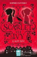 Scarlet ve Ivy: Kayıp İkiz