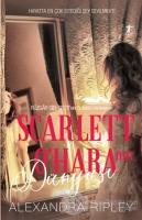 Scarlett O'Hara'nın Dünyası