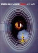 Schrödinger'in Kedisi - 1. Kitap: Kabus