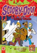 Scooby-Doo! İle İngilizce Öğrenin 10.Kitap