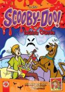 Scooby-Doo! İle  İngilizce Öğrenin 2.Kitap
