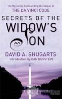 Secrets Of The Windows Son
