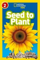 Seed to Plant (Readers 2)