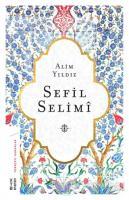 Sefil Selimi