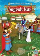 Seğrek Han - Dede Korkut Destanları