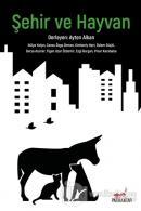 Şehir ve Hayvan