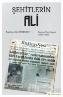 Şehitlerin Ali
