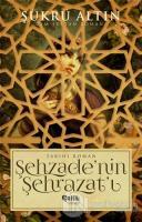 Şehzade'nin Şehrazat'ı