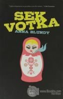 Sek Votka