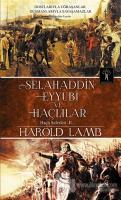 Selahaddin Eyyubi ve Haçlılar