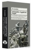 Selahaddin-i Eyyubi'nin Hayatı