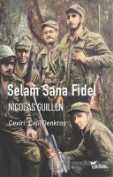 Selam Sana Fidel