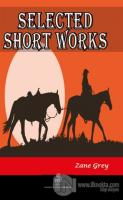 Selected Short Works