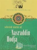Selected Stories of Nasraddin Hodja