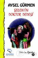 Selen'in Doktor Dede'si