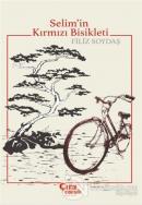 Selim'in Kırmızı Bisikleti