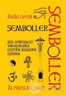 Semboller / Ansiklopedi