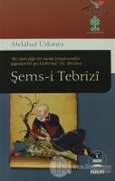 Şems-i Tebrizi