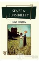 Sense and Sensibility (İngilizce Roman)